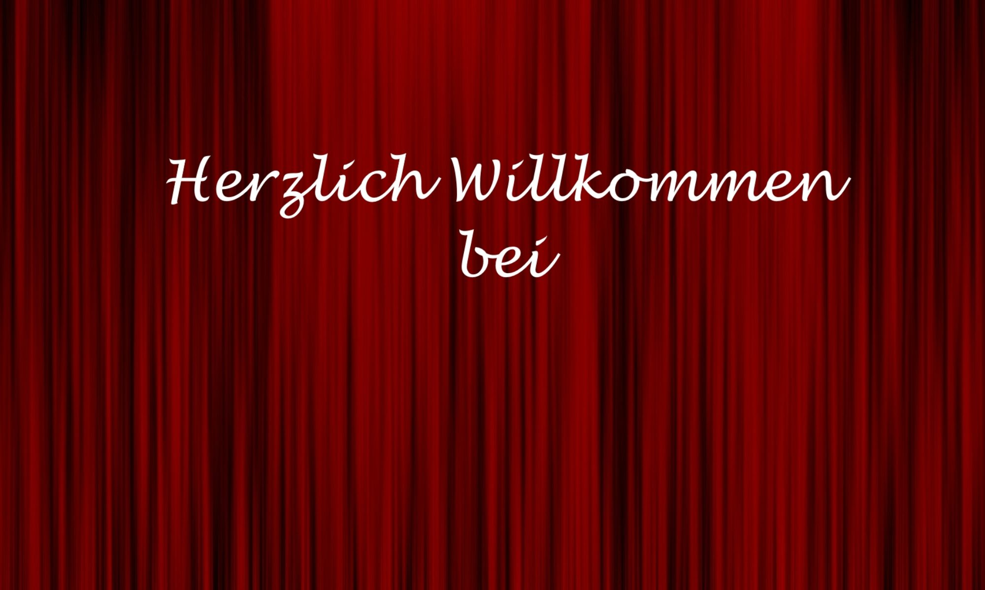 Burgstalltheater Burg e.V.